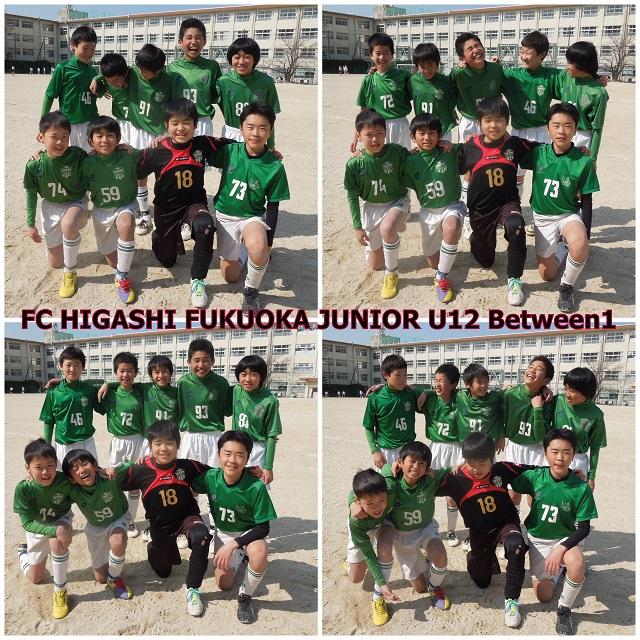 2014-02上田杯1.jpg