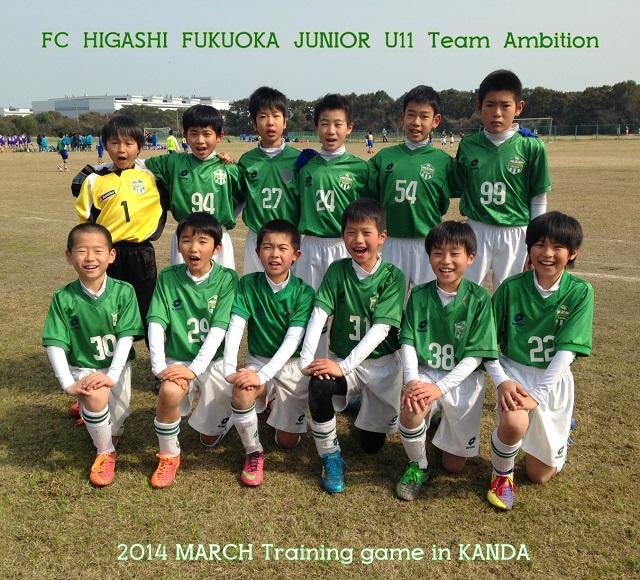 201403kanda1.jpg