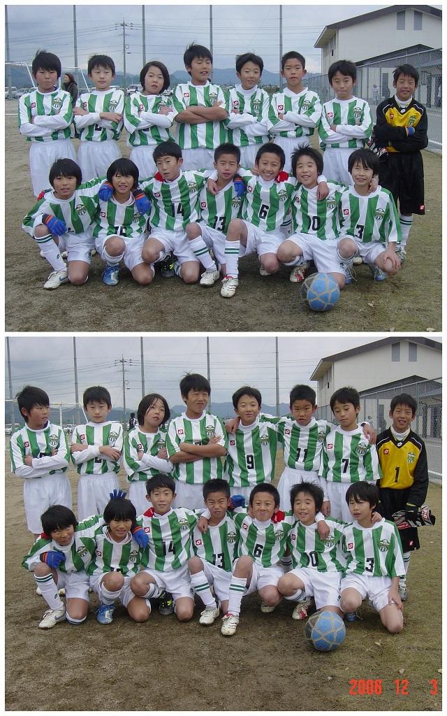 2006,12TRG田主丸1.jpg