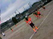 fchfjr-2006-09-17T22_31_35-1.jpg