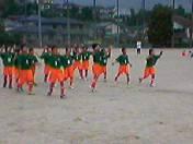 fchfjr-2006-09-17T22_31_36-2.jpg