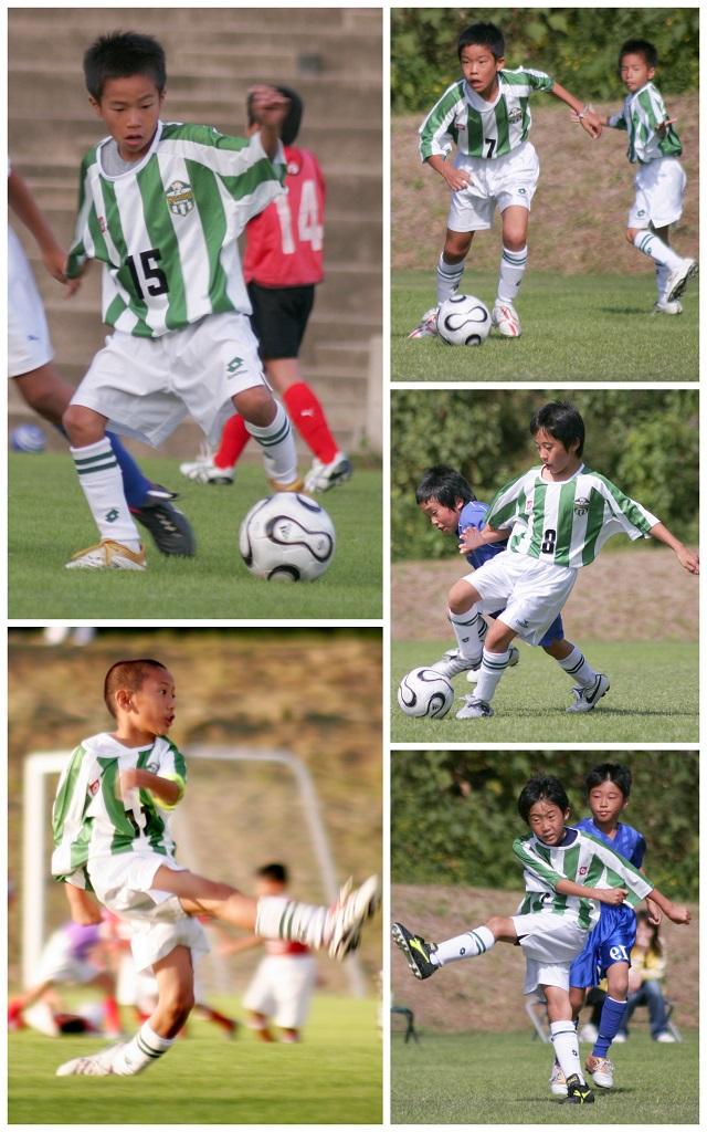 2006,soccer9.jpg