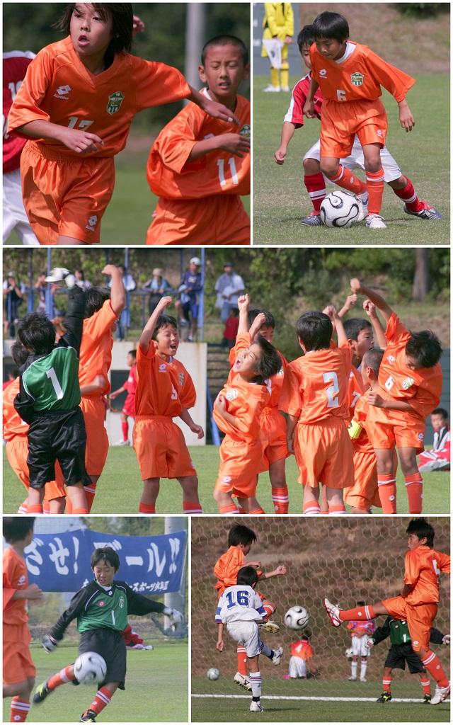 2006,soccer8.jpg