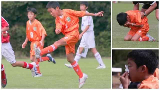2006,soccer7.jpg