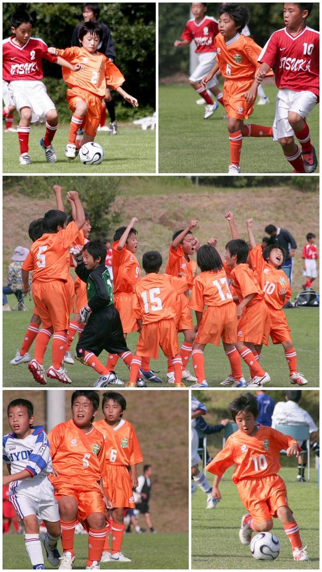 2006,soccer5.jpg