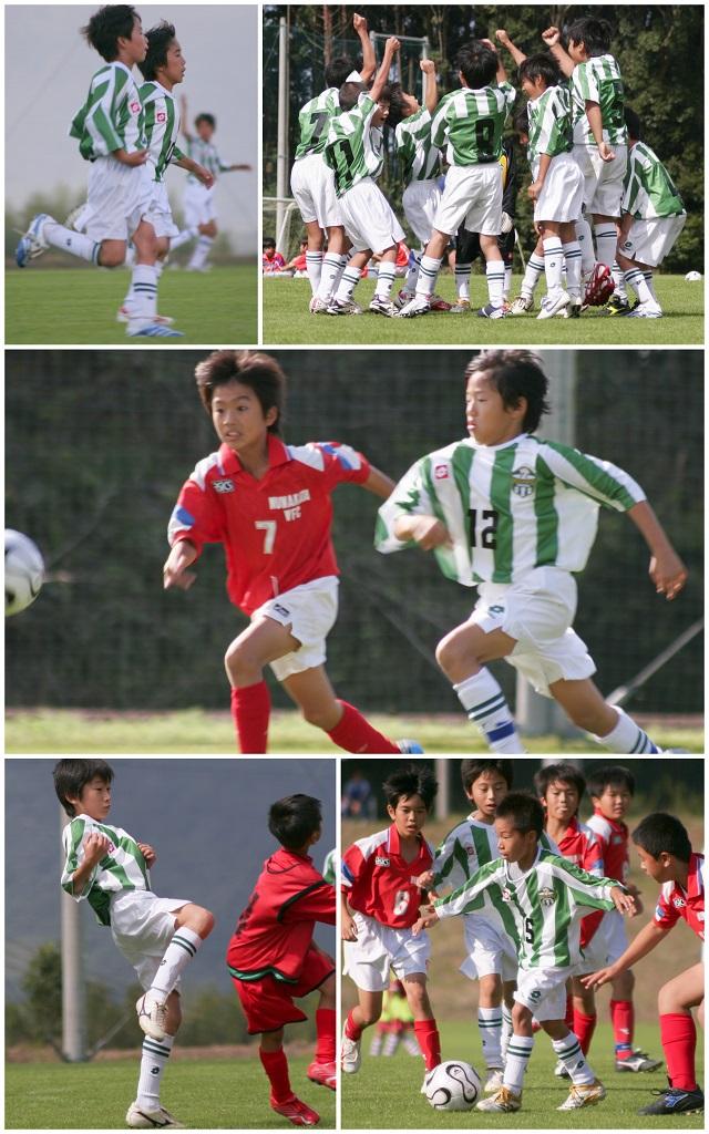 2006,soccer4.jpg