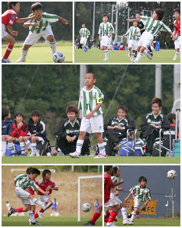 2006,soccer3.jpg