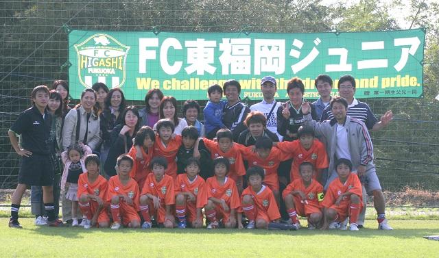 2006,soccer_MG_0505.jpg