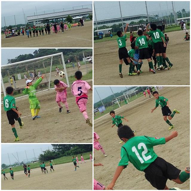 2014-09新人戦1.jpg