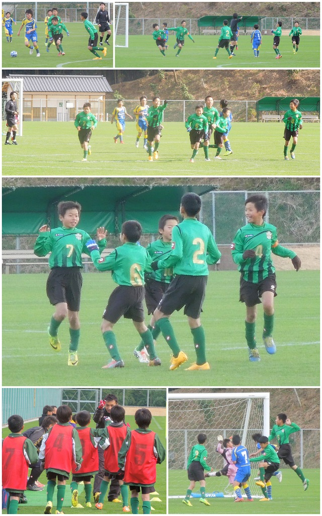 2014-12新人戦県大会7.jpg