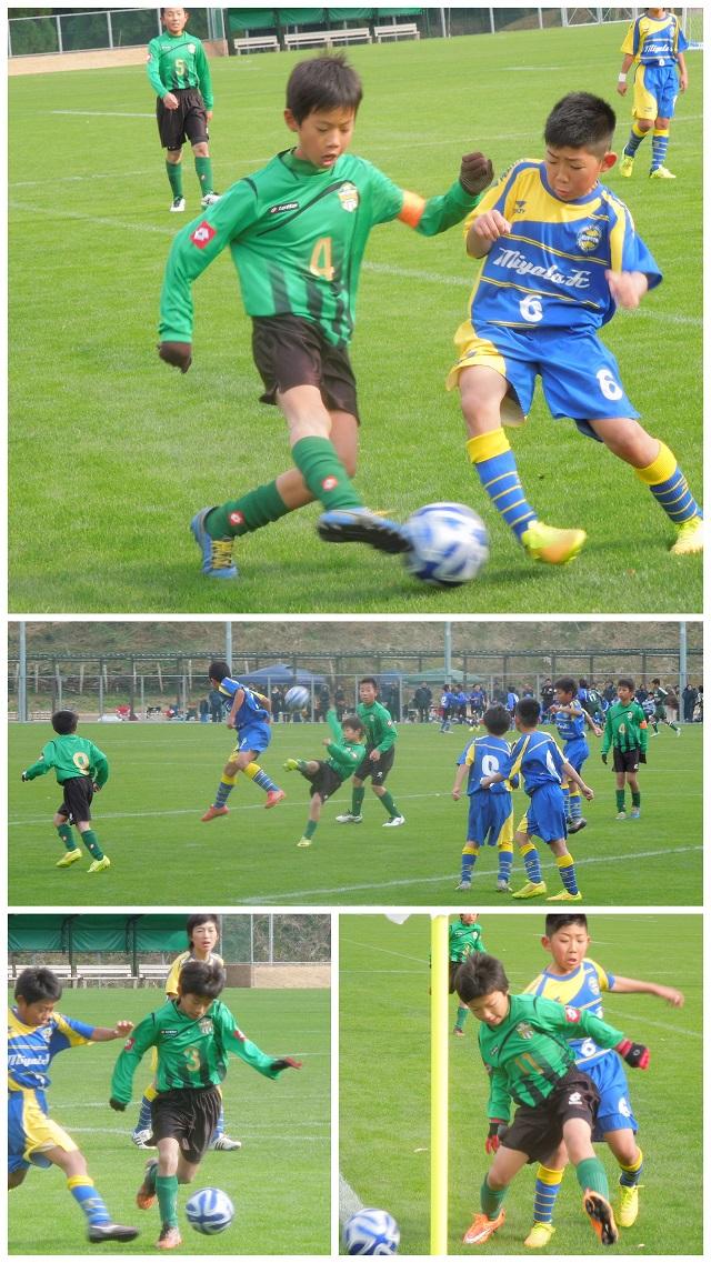 2014-12新人戦県大会10.jpg
