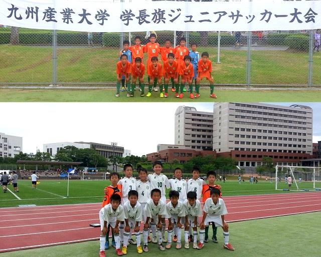 2015-07九産大.jpg