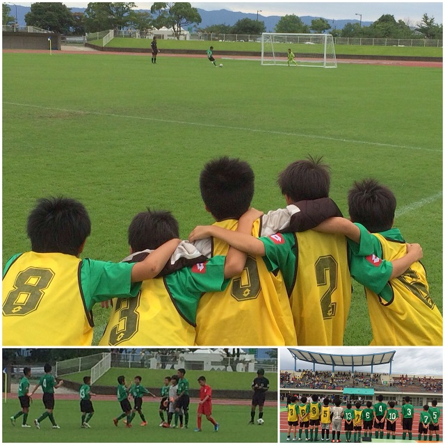 2015-07小郡カップh.jpg