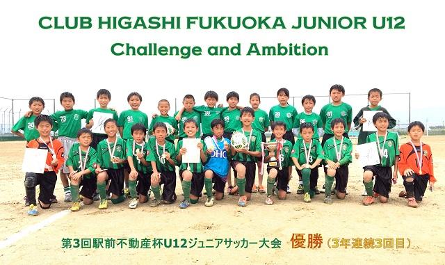 2016IMG_5640.JPG