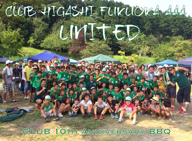 2016IMG_9468.JPG