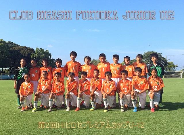 2016IMG_0787.JPG
