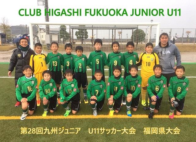 2016IMG_5032.JPG