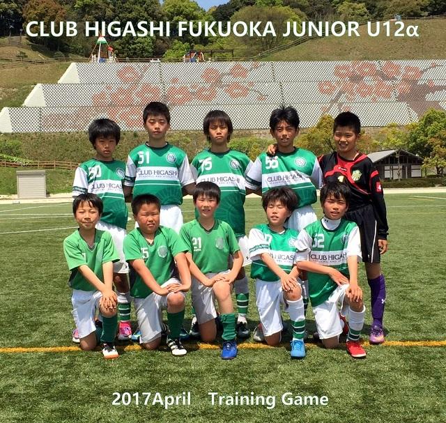 2017IMG_5682.JPG