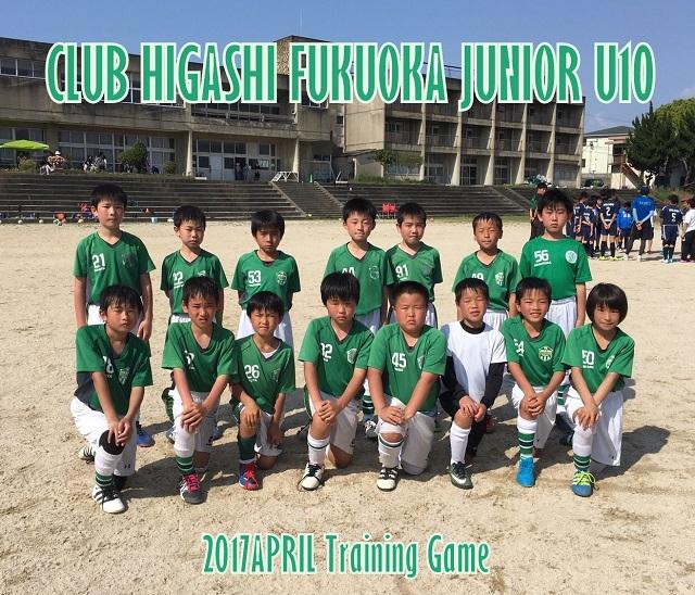 2017IMG_5715.JPG