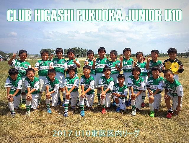 2017IMG_2112.JPG