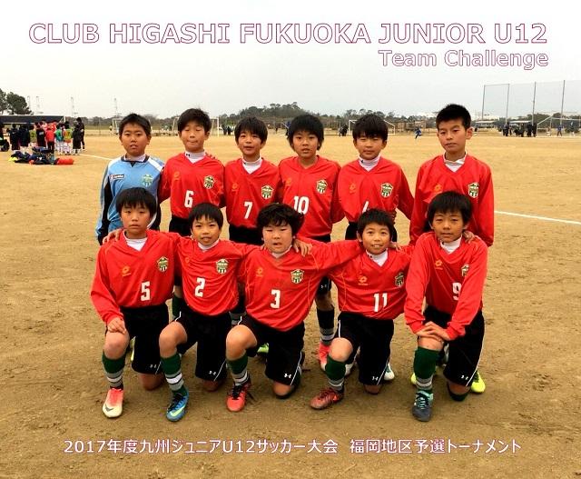 2017IMG_1158.JPG