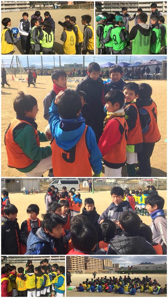 2017-12親子サッカー.jpg