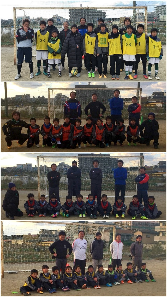 2017-12親子サッカー1.jpg