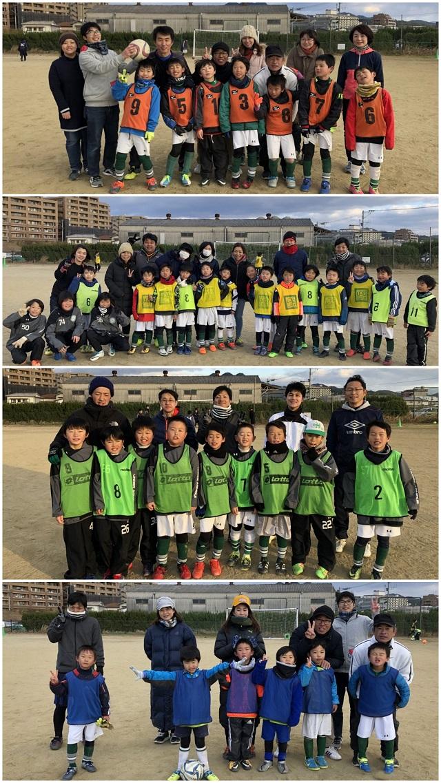 2017-12親子サッカー2.jpg