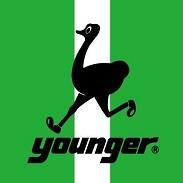 youngerMini.jpg