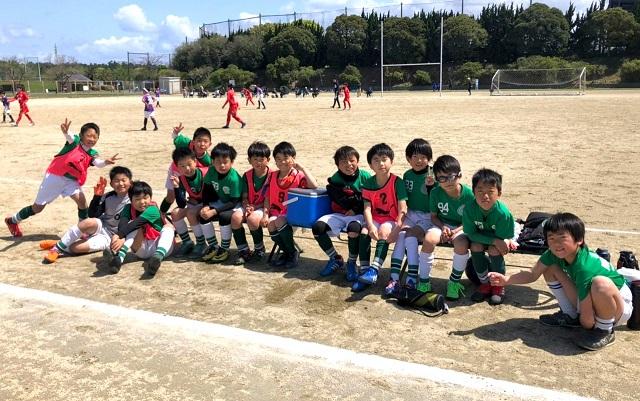 2019U10千蹴祭 427_190502_0013.jpg