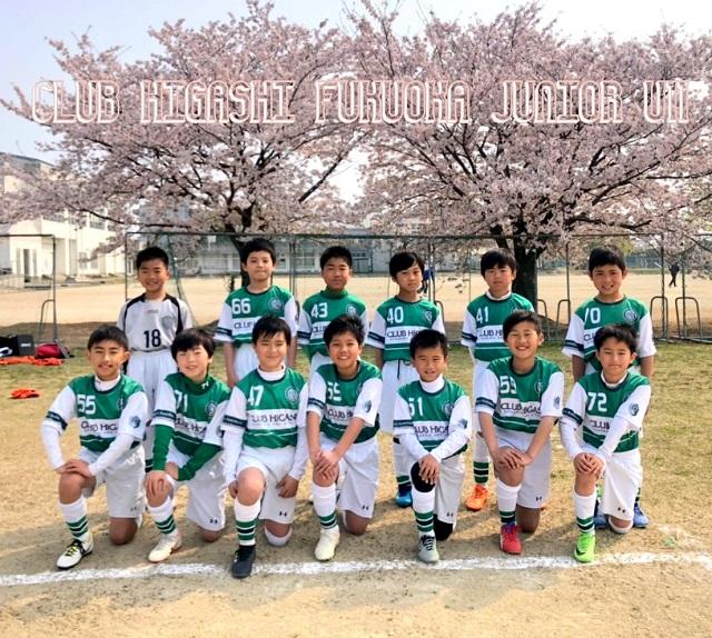 2019U11小郡TRG 47_190508_0005.jpg