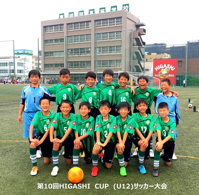 2019201906HIGASHI CUP_190614_0008.jpg