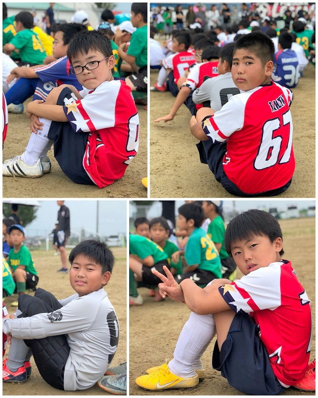 2019-08U10巨峰カップ20.jpg