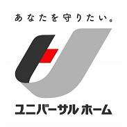 ユニバーサルホームミニ.jpg