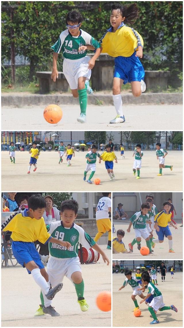 2019-09U10区内リーグ1.jpg