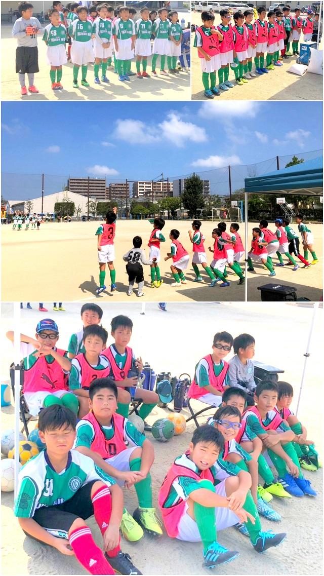 2019-09U10区内リーグ2.jpg