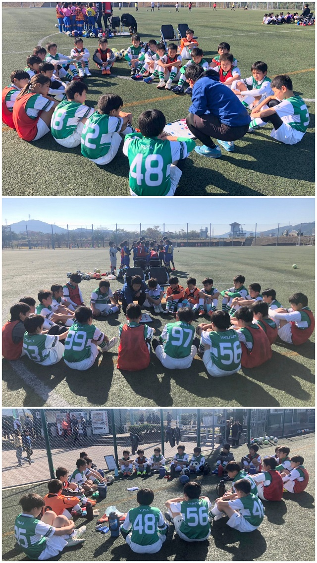 2019-11U12虹松杯2.jpg