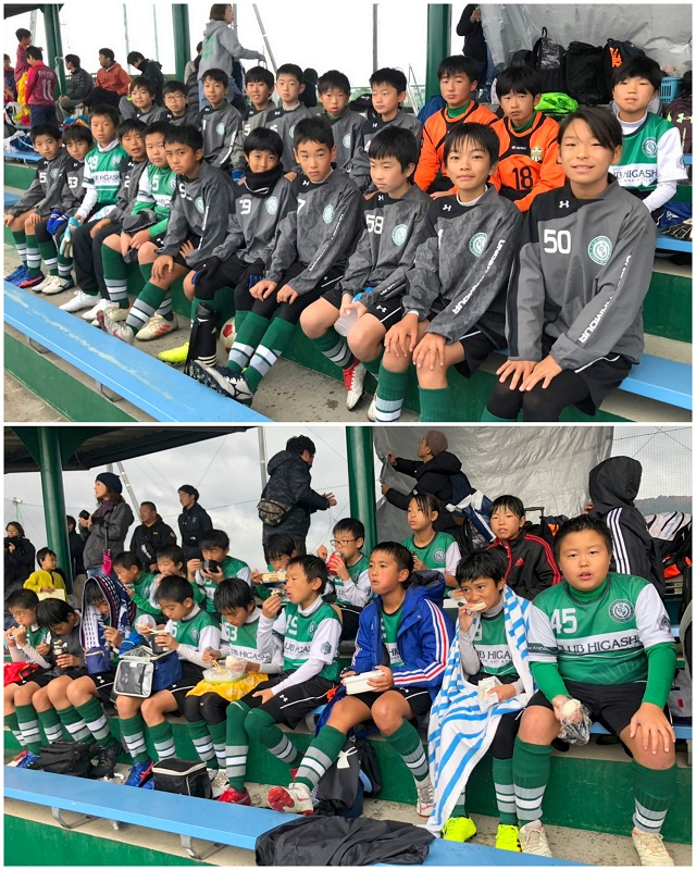 2019-11U12虹松杯6.jpg