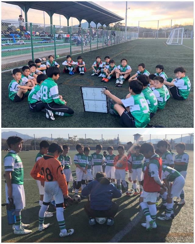 2019-11U12虹松杯7.jpg