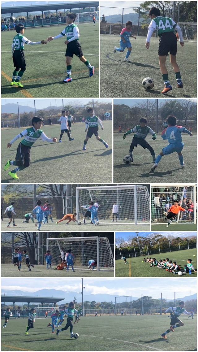 2019-11U12虹松杯10.jpg