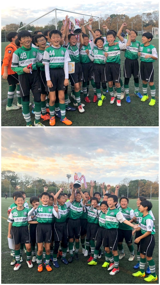 2019-11U12虹松杯12.jpg