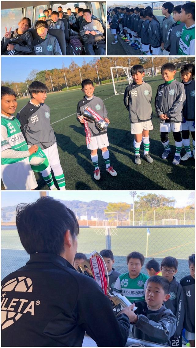 2019-11U12虹松杯13.jpg