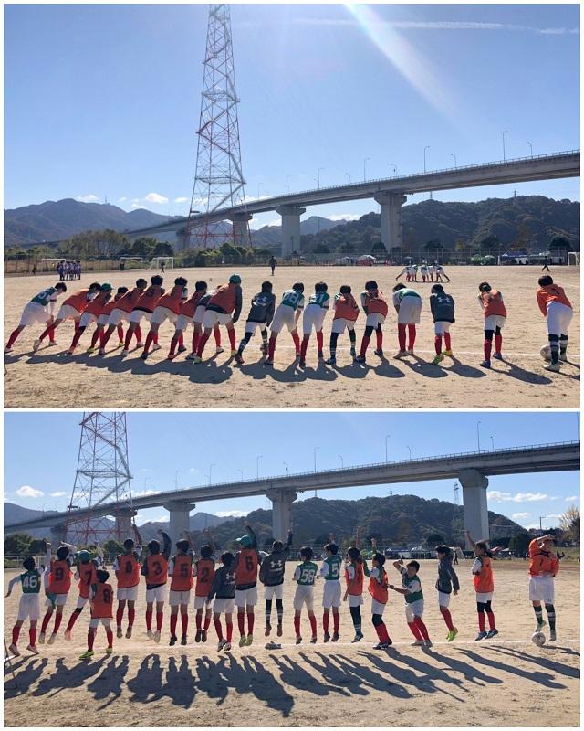 2019-12U12青崎杯.jpg