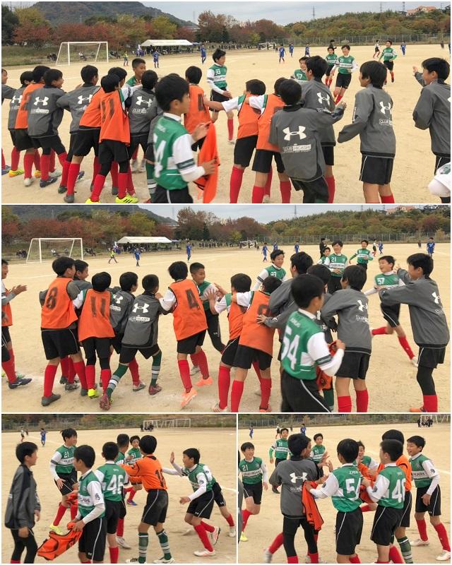 2019-12U12青崎杯23.jpg