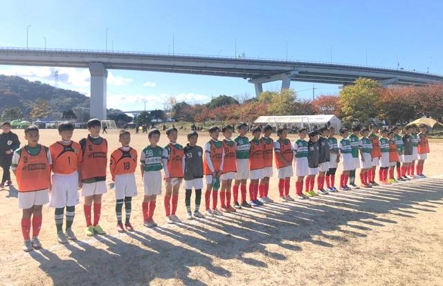 2019U12青崎杯_191208_0017.jpg