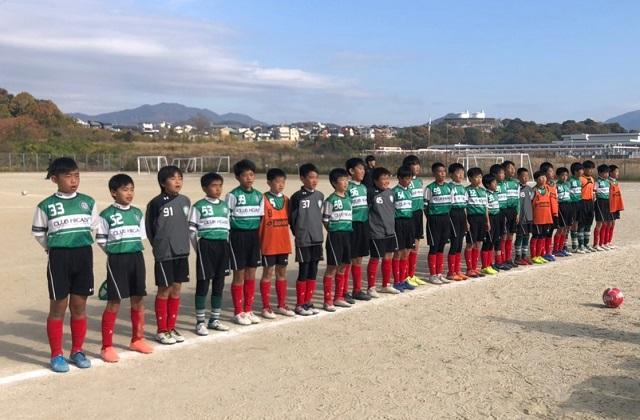 2019U12青崎杯_191208_0142.jpg