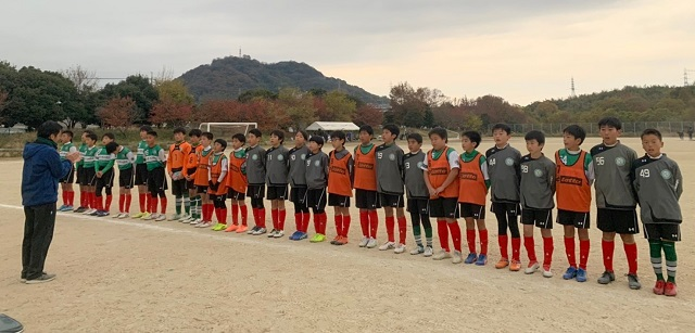 2019U12青崎杯_191208_0201.jpg