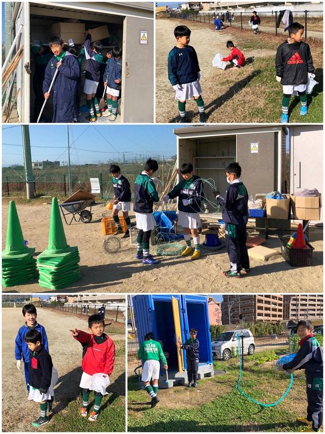 2019-12大掃除1.jpg