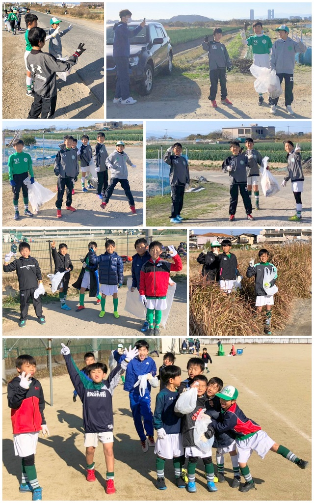 2019-12大掃除2.jpg