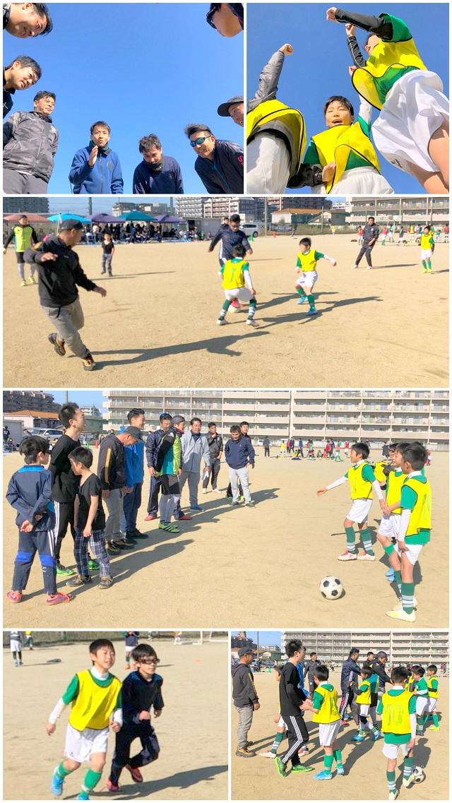 2019-12納会サッカー1.jpg